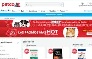 Petco-Mexico-pet-food