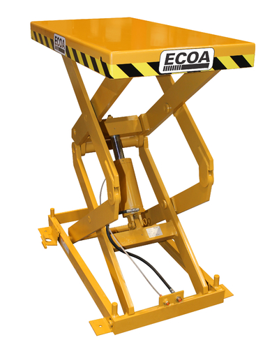 Presto-ECOA-Lifts-CLT-Series-Compact-Scissor-Lifts