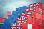 cargo-containers-UK