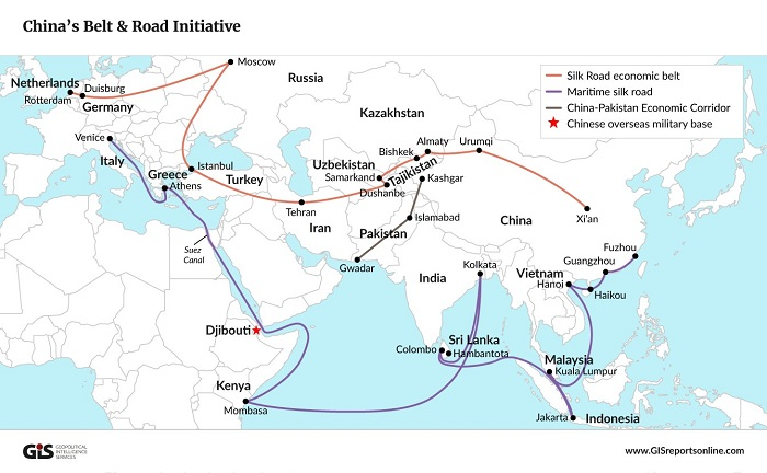 Central Asia pet food gains under Belt and Road Initiative ... on china travel map, china flag, china province map, china map outline, days of the week in chinese, china map in english, kayla in chinese, china map with cities, china map in black, china map love, jessica in chinese, 1 to 10 in chinese, china map water, one in chinese, chinese language in chinese, china tourist map, china map in tibet, jennifer in chinese, chinese food in chinese,