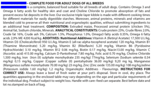 confusing-pet-food-label-EU