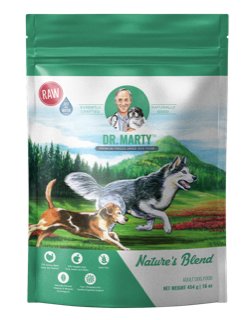 Dr.-Marty-Nature's-Blend-Premium-Freeze-Dried-Raw-Dog-Food