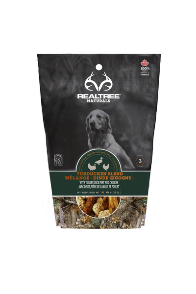 EuroCan-Pet-Products-REALTREE-Naturals-dog-treats