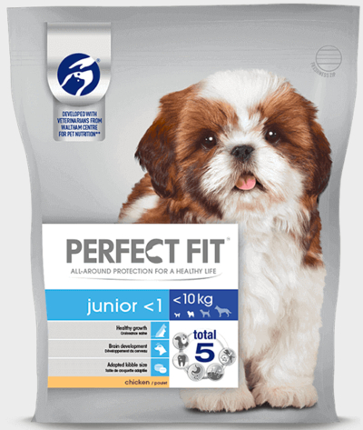 Mars-Petcare-Inc.-Perfect-Fit-pet-food