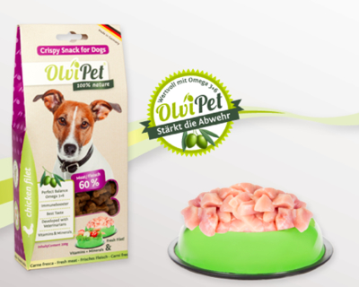 OlviPet-Crispy-Snack-for-dogs-and-cats