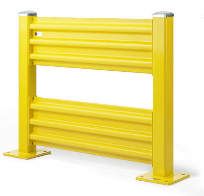 Steel-King-Industries-Steel-Guard-heavy-duty-guard-rail