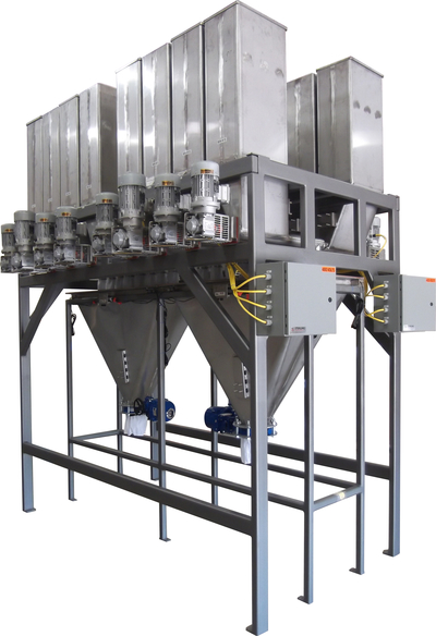 Sterling-Systems-&-Controls-Micro-Ingredient-Material-Weighing-Systems