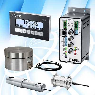 APEC-Digital-Load-Cells-with-a-Difference