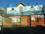 Chile-vet-clinic