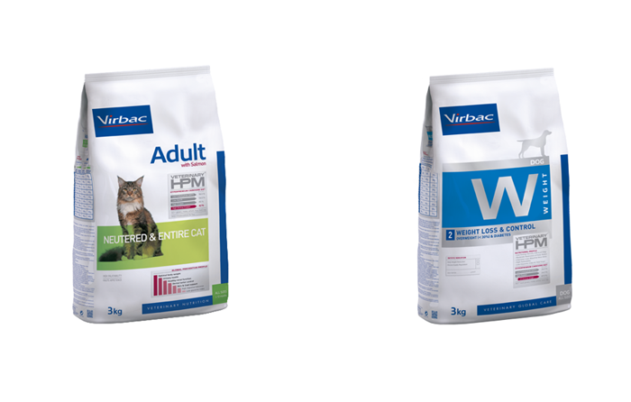 The resource for cat, dog food manufacturers: PetfoodIndustry