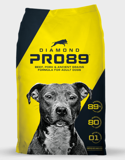 Diamond-Pet-Foods-Diamond-Pro89-for-adult-dogs