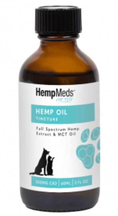HempMeds-Hemp-for-Pets-pet-cannabidiol-(CBD)-product-line
