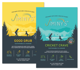 Jiminy's-Cricket-Protein-dog-food