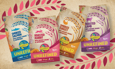Midwestern-Pet-Foods-Inc.-Unrefined-for-dogs-and-puppies