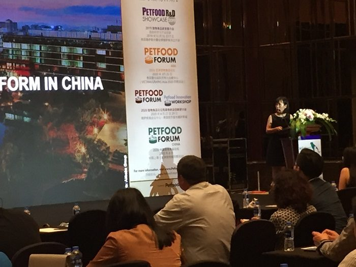 Petfood-Forum-China-2019-speaker