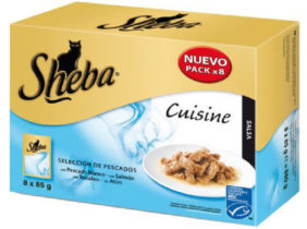 Sheba-cat-food-Mexico
