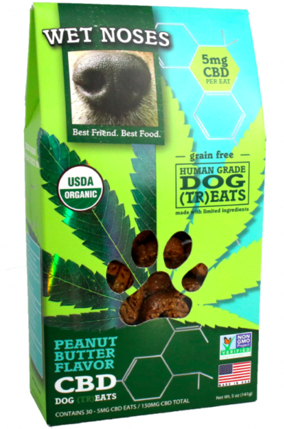 Wet-Noses-CBD-(Tr)EATS-for-Dogs