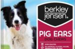 Berkley-Jensen-pig-ear-dog-treat-recall.jpg