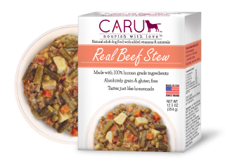 Caru-Pet-Food-Classic-stews-for-dogs
