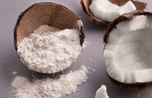 Coconut-flour-meal