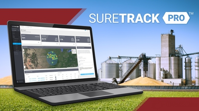 IntelliFarms-LLC.-SureTrack-PRO-ingredient-sourcing-system