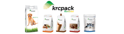 Krcpack-Flexibles-flexible-packages-for-petfood-treats