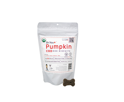 Dr.-You-CBD-pumpkin-treats