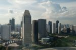 Singapore-skyline-from-ferris-wheel.jpg