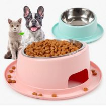 alibaba-singles-day-pet-food