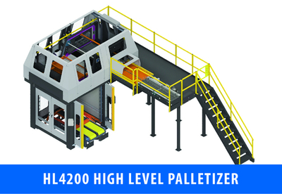 Columbia-Machine-Inc.-HL4200-high-level-palletizer