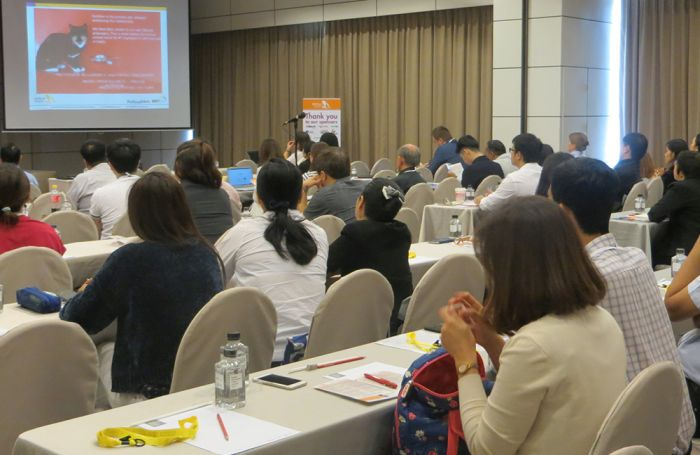 Petfood-Forum-Asia