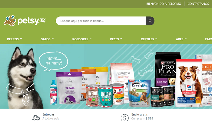 Petsy-online-pet-food-mexico
