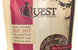 Quest-raw-cat-food-recall.jpg