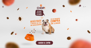 Chop-dog-food-Mexico