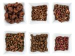 clextral-extruded-pet-food