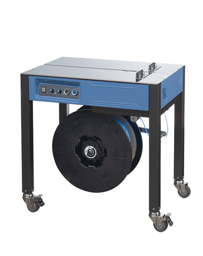 Eastey-EXS-100-semi-automatic-strapping-machine