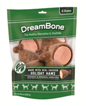 Spectrum-Brands,-Inc.-DreamBone-Holiday-Ham