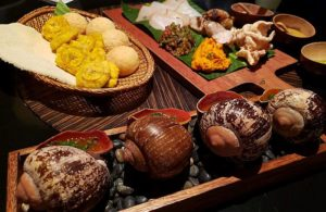 snails-Amaz-Peru-restaurant-Amazon.jpg