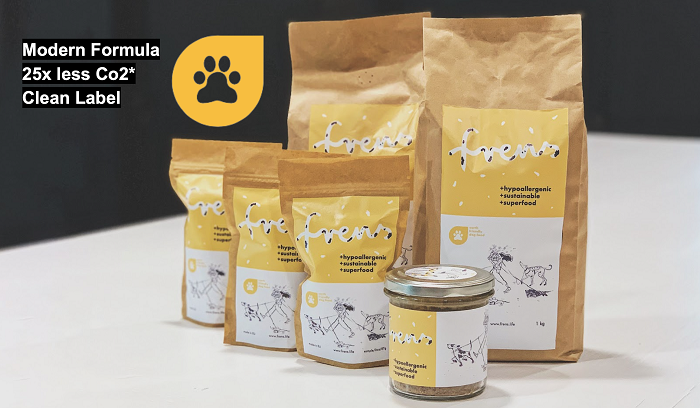 The Resource For Cat Dog Food Manufacturers Petfoodindustry