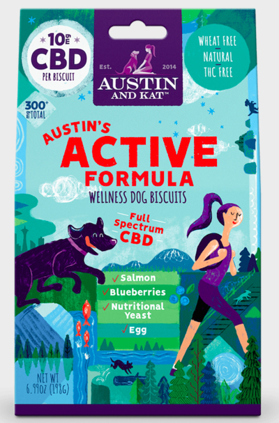 austin-and-kat-active-formula-dog-treats