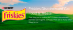 Friskies-discontinued-cat-food