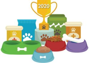 pet-food-products-generic-grouping