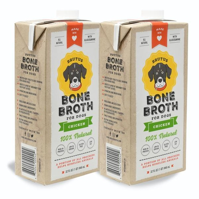 Brutus-Broth,-LLC-Dog-Bone-Broth.jpg