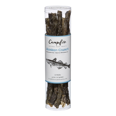 Campfire-Treats-Alaskan-Crunch-cod-skins-for-dogs