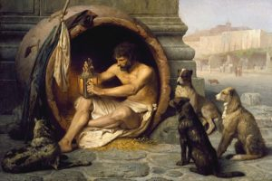 Diogenes-Sitting-in-his-Tub-by-Jean-Léon-Gérôme.jpg