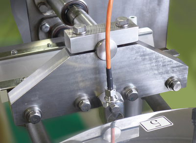 Engilico-SealScope-seal-inspection-solution