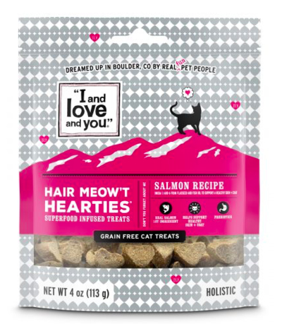 I-and-love-and-you-Hair-Meow't-Hearties-cat-treats