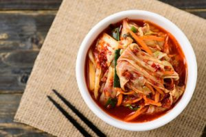 Kimchi-Cabbage-In-A-Bowl-fermented-Korean-food.jpg