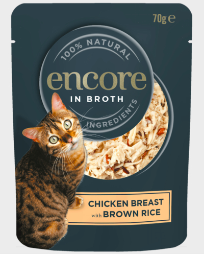 MPM-Products-Encore-In-Broth-cat-food