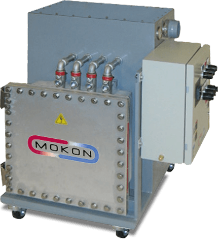 Mokon-Xtreme-Therm-water-systems